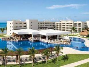 /ca-es/secrets-silversands-riviera-cancun-all-inclusive-adults-only/hotel/puerto-morelos-mx.html?asq=jGXBHFvRg5Z51Emf%2fbXG4w%3d%3d