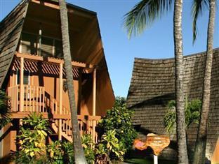 /ca-es/aqua-hotel-molokai/hotel/molokai-hawaii-us.html?asq=jGXBHFvRg5Z51Emf%2fbXG4w%3d%3d