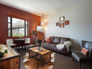 /it-it/ravel-hotel/hotel/new-york-ny-us.html?asq=jGXBHFvRg5Z51Emf%2fbXG4w%3d%3d