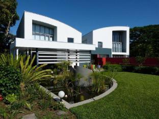 /ca-es/serene-estate-guesthouse/hotel/saint-lucia-estuary-za.html?asq=jGXBHFvRg5Z51Emf%2fbXG4w%3d%3d