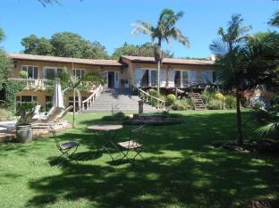/cs-cz/petite-provence-boutique-bed-and-breakfast/hotel/ballito-za.html?asq=jGXBHFvRg5Z51Emf%2fbXG4w%3d%3d