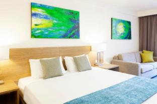 /th-th/metro-aspire-hotel-sydney/hotel/sydney-au.html?asq=jGXBHFvRg5Z51Emf%2fbXG4w%3d%3d