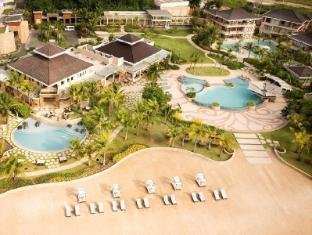 /bg-bg/misibis-bay-hotel/hotel/bacacay-ph.html?asq=jGXBHFvRg5Z51Emf%2fbXG4w%3d%3d