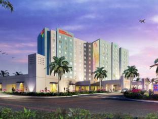 /ja-jp/hilton-garden-inn-miami-dolphin-mall_2/hotel/miami-fl-us.html?asq=jGXBHFvRg5Z51Emf%2fbXG4w%3d%3d