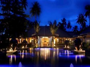 /de-de/the-santosa-villas-resort/hotel/lombok-id.html?asq=jGXBHFvRg5Z51Emf%2fbXG4w%3d%3d