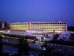 /ca-es/marriott-islamabad-hotel/hotel/islamabad-pk.html?asq=jGXBHFvRg5Z51Emf%2fbXG4w%3d%3d