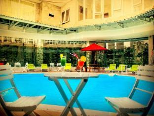 /da-dk/anh-dao-mekong-2-hotel_2/hotel/can-tho-vn.html?asq=jGXBHFvRg5Z51Emf%2fbXG4w%3d%3d