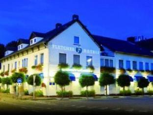 /de-de/fletcher-landhotel-bosrijk-roermond/hotel/roermond-nl.html?asq=jGXBHFvRg5Z51Emf%2fbXG4w%3d%3d