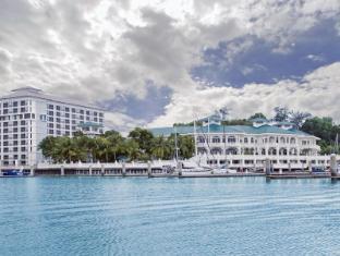 /ms-my/avillion-admiral-cove-hotel/hotel/port-dickson-my.html?asq=jGXBHFvRg5Z51Emf%2fbXG4w%3d%3d