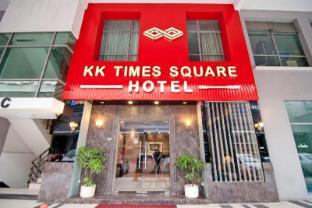 /bg-bg/kk-times-square-hotel/hotel/kota-kinabalu-my.html?asq=jGXBHFvRg5Z51Emf%2fbXG4w%3d%3d