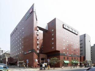 /cs-cz/the-b-kobe/hotel/kobe-jp.html?asq=jGXBHFvRg5Z51Emf%2fbXG4w%3d%3d