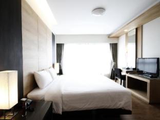 /ja-jp/kantary-hotel-ayutthaya/hotel/ayutthaya-th.html?asq=jGXBHFvRg5Z51Emf%2fbXG4w%3d%3d