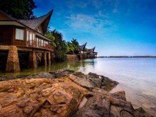 /id-id/batam-view-beach-resort/hotel/batam-island-id.html?asq=jGXBHFvRg5Z51Emf%2fbXG4w%3d%3d