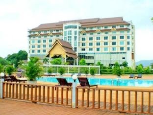 /cs-cz/arawan-riverside-hotel/hotel/pakse-la.html?asq=jGXBHFvRg5Z51Emf%2fbXG4w%3d%3d