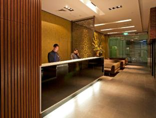 /ar-ae/causeway-353-hotel/hotel/melbourne-au.html?asq=jGXBHFvRg5Z51Emf%2fbXG4w%3d%3d