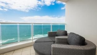 /ar-ae/pacific-views-resort/hotel/gold-coast-au.html?asq=jGXBHFvRg5Z51Emf%2fbXG4w%3d%3d