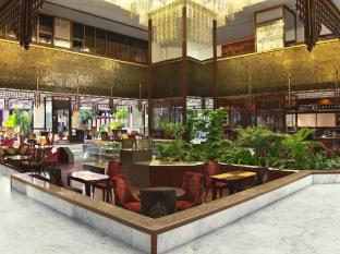 /ar-ae/movenpick-hotel-karachi/hotel/karachi-pk.html?asq=jGXBHFvRg5Z51Emf%2fbXG4w%3d%3d