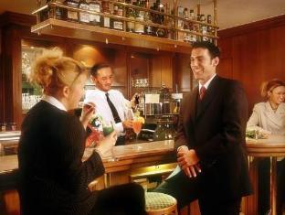 /es-es/art-hotel-aachen/hotel/aachen-de.html?asq=jGXBHFvRg5Z51Emf%2fbXG4w%3d%3d
