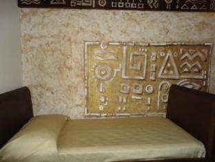 /en-sg/grand-hotel-la-batia/hotel/alcamo-it.html?asq=jGXBHFvRg5Z51Emf%2fbXG4w%3d%3d