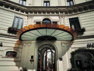 /de-de/hotel-santa-caterina/hotel/amalfi-it.html?asq=jGXBHFvRg5Z51Emf%2fbXG4w%3d%3d
