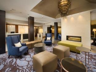 /ar-ae/crowne-plaza-seattle-airport/hotel/seattle-wa-us.html?asq=jGXBHFvRg5Z51Emf%2fbXG4w%3d%3d