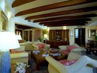 /ca-es/il-vecchio-mulino/hotel/tortoli-it.html?asq=jGXBHFvRg5Z51Emf%2fbXG4w%3d%3d