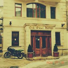 /en-sg/old-east-hotel/hotel/baku-az.html?asq=jGXBHFvRg5Z51Emf%2fbXG4w%3d%3d