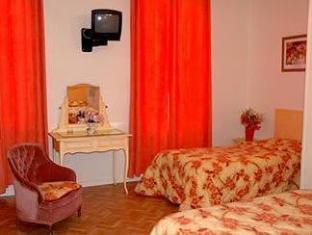 /cs-cz/hotel-les-corps-saints-anciennement-le-splendid/hotel/avignon-fr.html?asq=jGXBHFvRg5Z51Emf%2fbXG4w%3d%3d