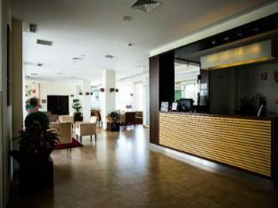 /ko-kr/hotel-las-bovedas/hotel/badajoz-es.html?asq=jGXBHFvRg5Z51Emf%2fbXG4w%3d%3d