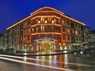 /lv-lv/vihren-palace-ski-spa/hotel/bansko-bg.html?asq=jGXBHFvRg5Z51Emf%2fbXG4w%3d%3d