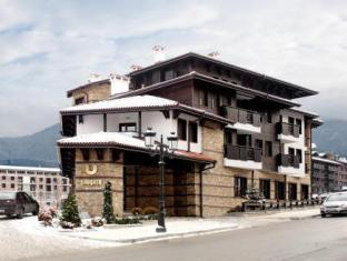 /lv-lv/boutique-hotel-uniqato/hotel/bansko-bg.html?asq=jGXBHFvRg5Z51Emf%2fbXG4w%3d%3d