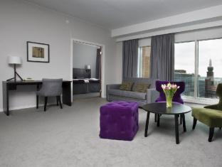 /ar-ae/best-western-plus-hotel-plaza/hotel/vasteras-se.html?asq=jGXBHFvRg5Z51Emf%2fbXG4w%3d%3d
