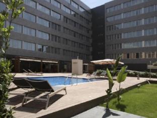 Hotel & Spa Villa Olimpic@ Suites