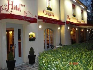 /ar-ae/hotel-reine-mathilde/hotel/bayeux-fr.html?asq=jGXBHFvRg5Z51Emf%2fbXG4w%3d%3d