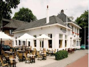 /cs-cz/fletcher-hotel-het-veluwse-bos/hotel/apeldoorn-nl.html?asq=jGXBHFvRg5Z51Emf%2fbXG4w%3d%3d