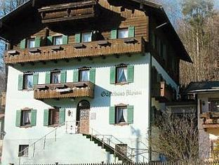 /bg-bg/gastehaus-alpina/hotel/berchtesgaden-de.html?asq=jGXBHFvRg5Z51Emf%2fbXG4w%3d%3d