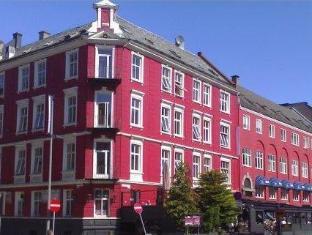 /bg-bg/p-hotels-bergen/hotel/bergen-no.html?asq=jGXBHFvRg5Z51Emf%2fbXG4w%3d%3d