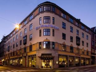 /bg-bg/scandic-byparken/hotel/bergen-no.html?asq=jGXBHFvRg5Z51Emf%2fbXG4w%3d%3d