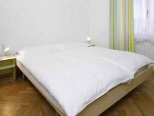 /de-de/hotel-pension-marthahaus/hotel/bern-ch.html?asq=jGXBHFvRg5Z51Emf%2fbXG4w%3d%3d
