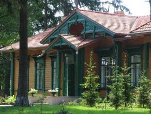 /lt-lt/apartamenty-carskie/hotel/bialowieza-pl.html?asq=jGXBHFvRg5Z51Emf%2fbXG4w%3d%3d