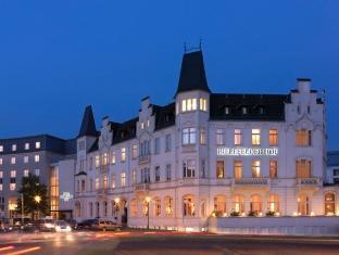 /en-sg/hotel-bielefelder-hof/hotel/bielefeld-de.html?asq=jGXBHFvRg5Z51Emf%2fbXG4w%3d%3d
