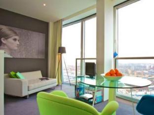 /zh-hk/staying-cool-at-rotunda-apartments/hotel/birmingham-gb.html?asq=jGXBHFvRg5Z51Emf%2fbXG4w%3d%3d