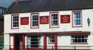 /bg-bg/alyth-hotel/hotel/alyth-gb.html?asq=jGXBHFvRg5Z51Emf%2fbXG4w%3d%3d