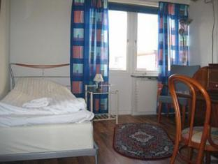 /ca-es/lavaretia-hotell-saga/hotel/borlange-se.html?asq=jGXBHFvRg5Z51Emf%2fbXG4w%3d%3d