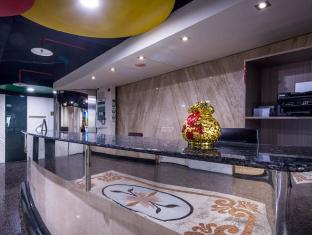 /zh-tw/lido-holiday-hotel/hotel/taoyuan-tw.html?asq=jGXBHFvRg5Z51Emf%2fbXG4w%3d%3d
