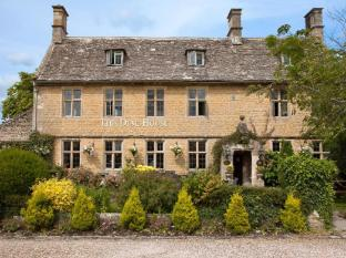 /cs-cz/the-dial-house/hotel/bourton-on-the-water-gb.html?asq=jGXBHFvRg5Z51Emf%2fbXG4w%3d%3d