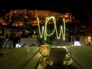 /ca-es/hostelavie-jodhpur/hotel/jodhpur-in.html?asq=jGXBHFvRg5Z51Emf%2fbXG4w%3d%3d