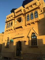 /ar-ae/hostelavie-jaisalmer/hotel/jaisalmer-in.html?asq=jGXBHFvRg5Z51Emf%2fbXG4w%3d%3d