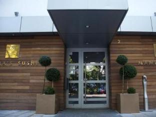 /da-dk/mama-s-design-boutique-hotel/hotel/bratislava-sk.html?asq=jGXBHFvRg5Z51Emf%2fbXG4w%3d%3d