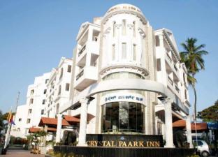 /bg-bg/crystal-paark-inn/hotel/mysore-in.html?asq=jGXBHFvRg5Z51Emf%2fbXG4w%3d%3d